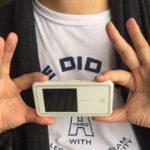 ポケットwifi比較の運営者情報 | サイトコンセプトなど