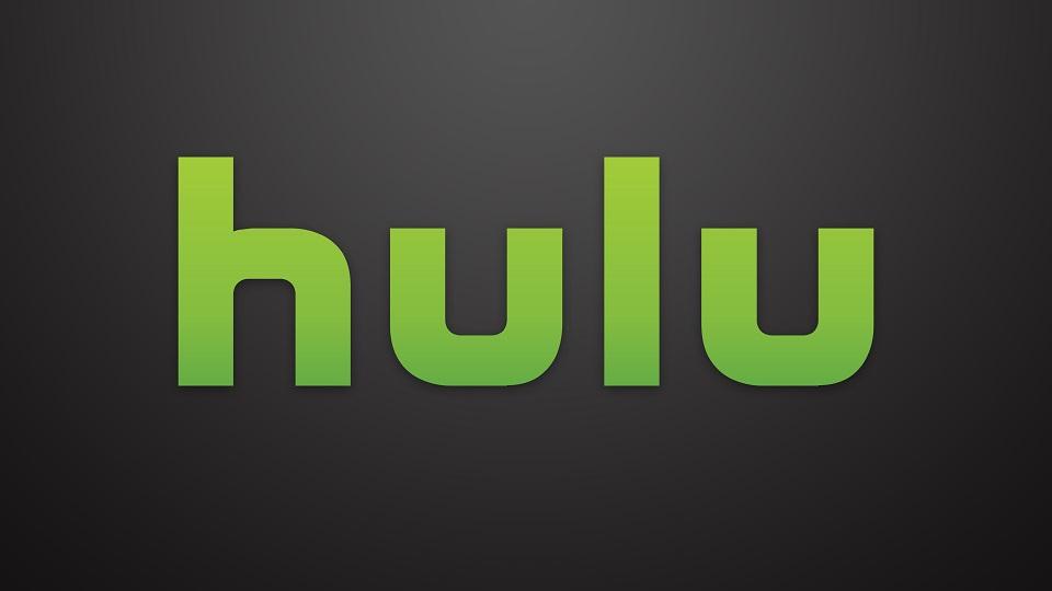 Huluを見るならポケットwifiが便利