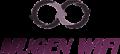 MugenWiFiのロゴ