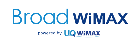 BroadWiMAX logo