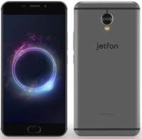 jetfon p6