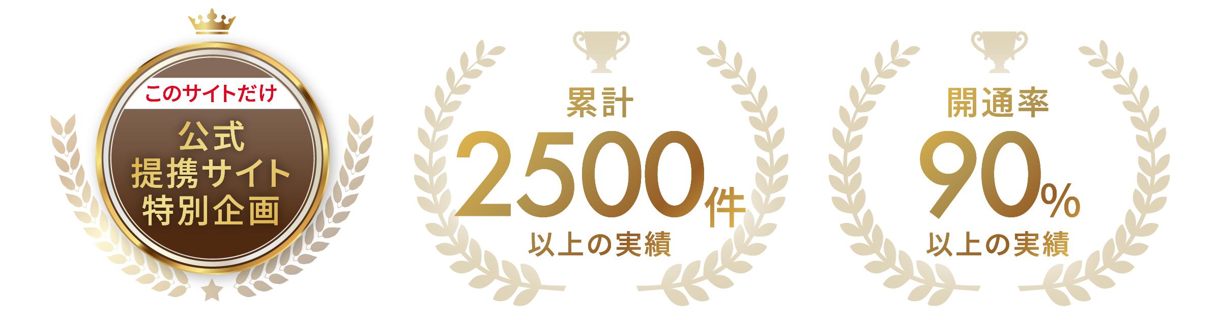 2万円キャッシュバックキャンペーン 実績 broadwimax-campaine_2021_01