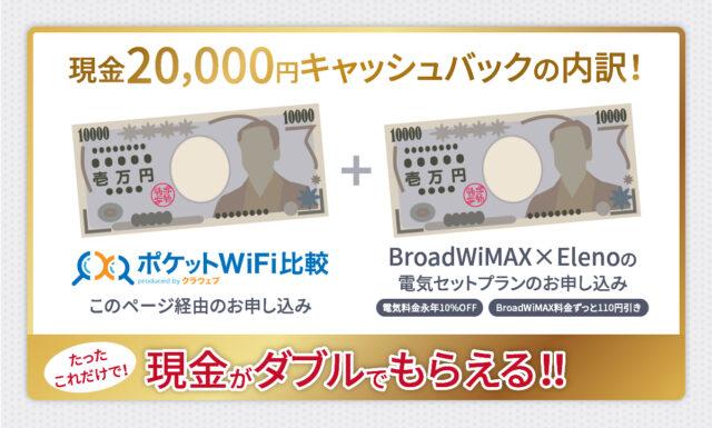 BroadWiMAX現金2万円還元キャンペーンの内訳と仕組み broadwimax-campaine_2021_04