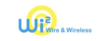 Wi2Free